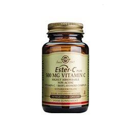 Ester-C® Plus 500 mg