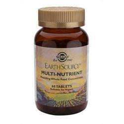 Multi-Nutrient formula