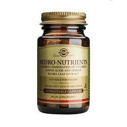 Neuro Nutrienti
