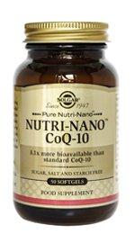 Nutri-Nano™ Co-Q10