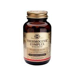 Thermogenic Complex