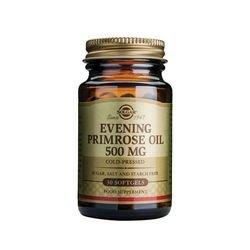 Ulje nočurka 500 mg